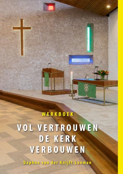 Vol-vertrouwen-de-kerk-verbouwen-cover-site-3